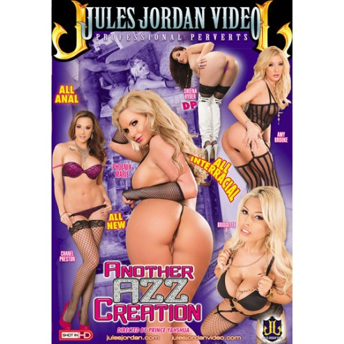 Porn Star Phoenix Marie