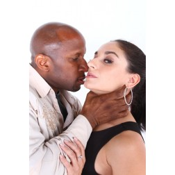 Sheena Ryder and Prince Yahshua [HD 720p Download]